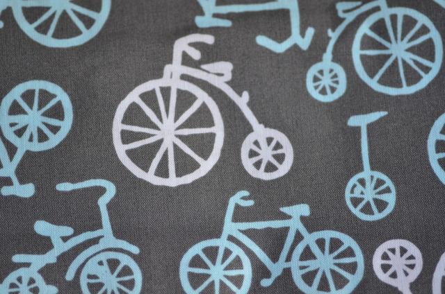 Comprar telas por internet: fabricworm.com