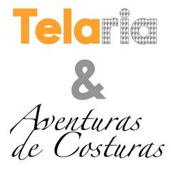 Telaria & Aventuras de Costuras