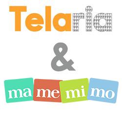 Telaria & Mamemimo