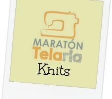 Semana Knit: Resultados