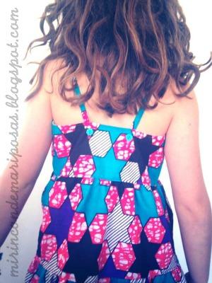 Inspírate en verano con Mamemimo y Mi Rincón de Mariposas
