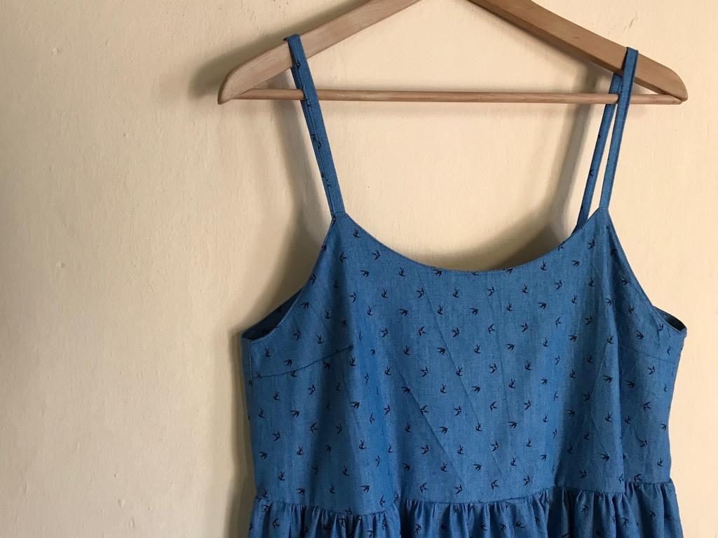 Klein Dress